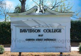 davidson-33